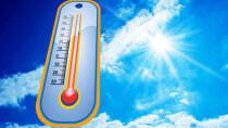 5G sorgt für überhitzte Handys: Erster Test bringt Geräte zum Schwitzen