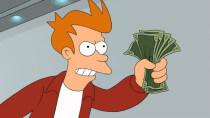 Ultra-seltene Zelda-Cartridge schon vor Auktion nur was für Reiche