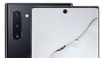 Samsung Galaxy Note 10: Alle Infos & Bilder zum Stylus-Smartphone