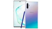 Samsung Galaxy Note 10 Plus: Alles zum Über-Smartphone mit Stift