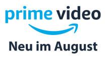 Amazon Prime Video: Das sind die neuen Serien und Filme im August
