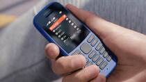 Nokia 105 (2019) & Nokia 220 4G: Neue Billig-Handys ab 13 Euro