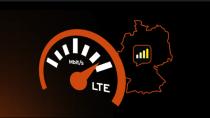 Congstar senkt Preise für LTE 50-Option, fast alle Tarife sind LTE-fähig