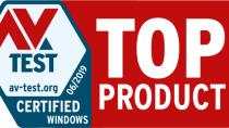 AV-Test: Windows Defender erreicht erstmals die volle Punkteanzahl
