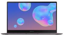 Galaxy Book S: Das ist das neue Windows ARM-Notebook von Samsung