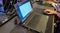 Xiaomi legt Gaming-Laptop für 2019 neu auf: Mit Hexacore & RTX 2060