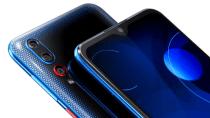HTC wird vorsichtig: 2019 kein Flaggschiff-Smartphone, 5G ab 2020