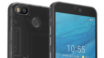 Fairphone 3: iPhone-Look für die 3. Generation des 'fairen' Smartphones