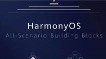 Offiziell vorgestellt: Huawei greift Android mit HarmonyOS an