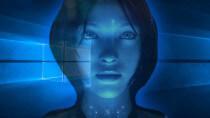 Schluss mit lustig: Keine Witze mehr, Microsoft richtet Cortana neu aus