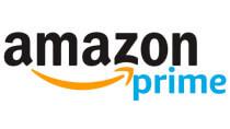 Preissenkung: 1 Jahr Amazon Prime jetzt für 54 Euro statt 69 Euro