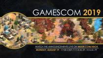 """Age of Empires: Microsoft verspricht """"aufregende"""" Gamescom-News"""