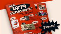 Media Markt Angebote: Viele tolle Schnäppchen im neuen Prospekt