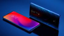 Xiaomi Mi 9T Pro wird zum neuen Smartphone-Bestseller bei Amazon