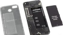 Fairphone 4: Faires Smartphone bald mit 5G-Unterstützung & Android 11