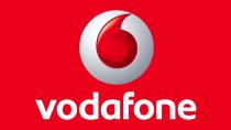 Vodafone SD-WAN: Ein Anschluss über Glas, Kabel, LTE und 5G parallel