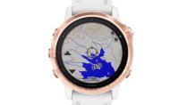 Garmin Fenix 6-Serie: Details & Preise der Smartwatches für Abenteurer