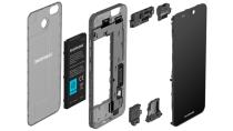 Fairphone 3: 'Faires', reparierbares Smartphone mit aktueller Technik