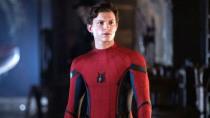Doch noch Einigung: Spider-Man bleibt im Marvel Cinematic Universe