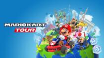 Nintendo ergibt sich der Smartphone-Ära: Mario Kart-App ist unterwegs