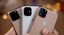 Apple iPhone 11: So könnte sich der Preis neuer Modelle entwickeln