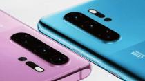 US-Embargo hat Folgen: Huawei entlässt wohl tausende Mitarbeiter
