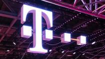 Telekom erhöht Datenvolumen in MagentaMobil-Tarifen deutlich
