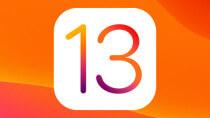 Apple CarKey: Der iPhone-Autoschlüssel soll mit iOS 13.6 erscheinen