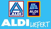 Aldi Angebote: Schnäppchen-Discounter startet eigenen Online-Shop