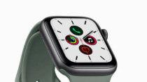 Apple Watch Series 5 mit Always-On-Display & Kompass vorgestellt