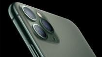 Apple iPhone 11 Pro: So gut sehen Fotos im neuen Nachtmodus aus