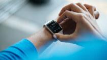 Xiaomi und Apple herrschen über Smartwatches & Fitness-Tracker