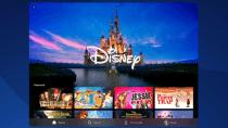 Disney+ legt in Europa mit der Android-App einen Frühstart hin