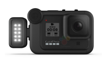 GoPro Hero8 Black: Alle Infos zur neuen Action-Cam & ihrem Zubehör