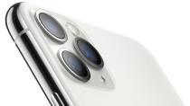 Apple iPhone 11-Serie: Erste genaue Angaben zu Akku-Kapazität & RAM