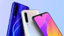 Xiaomi Mi 9 Lite geht am 16. September in Europa an den Start