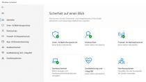 Windows Defender Update: Bugfix für fehlerhaft erkannte Dateien ist da