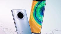 Insider bestätigt: Huawei Mate 30-Serie kommt nicht nach Deutschland