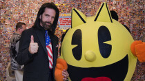 """Der """"King of Kong"""" will seine Arcade-Highscores vor Gericht verteidigen"""