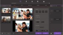 Wondershare UniConverter - Allzweckwerkzeug für Videodateien