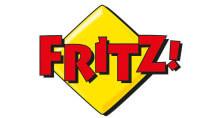 AVM veröffentlicht FritzOS-Wartungsupdate für die FritzBox WLAN 3390