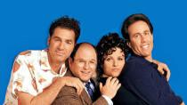 Netflix feuert zurück, sichert sich Seinfeld - für wohl sehr viel Geld