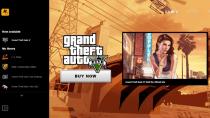 Rockstar startet neuen Launcher und verschenkt GTA: San Andreas