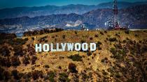 Hollywood: Reihenweise Mac Pro in der Filmproduktion ausgefallen