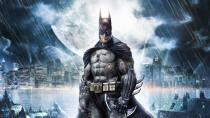 Batman: Zum Geburtstag kann man 6 Games kostenlos abstauben