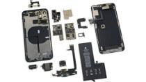 iPhone 11 Pro: Doch nur 4 GB RAM, Hinweise zum bidirektionalen Laden