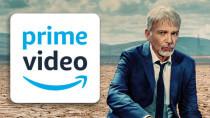 Amazon Prime Video: Übersicht der neuen Filme & Serien im Oktober