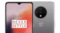 OnePlus 7T (Pro): Bilder zeigen Top-Smartphones vorab - auch in Silber