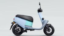 Gogoro Viva: Neuer E-Roller als 50cc-Ersatz startet deutlich günstiger