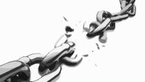 Permanent & unpatchbar: Neuer iOS-Jailbreak für iPhone 4s bis iPhone X